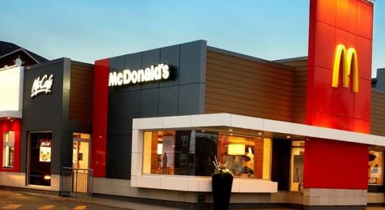 tsena-franshizyi-McDonalds